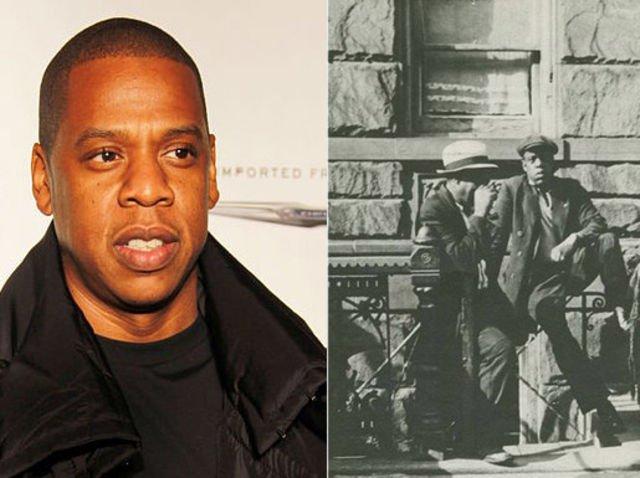 Jay-Z-and-some-random-man-from-Harlem