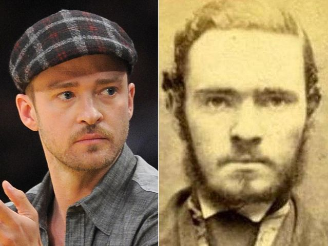 Justin-Timberlake-and-this-seriously-scary-looking-dude