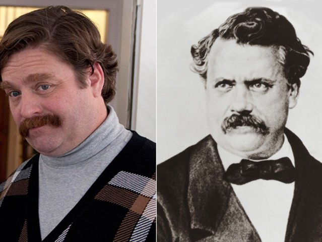 Zach-Galifianakis-and-Louis-Vuitton