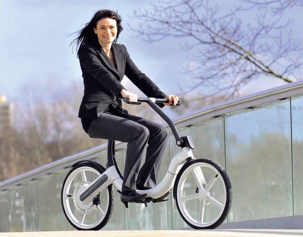 Volkswagen-electric-bike-1