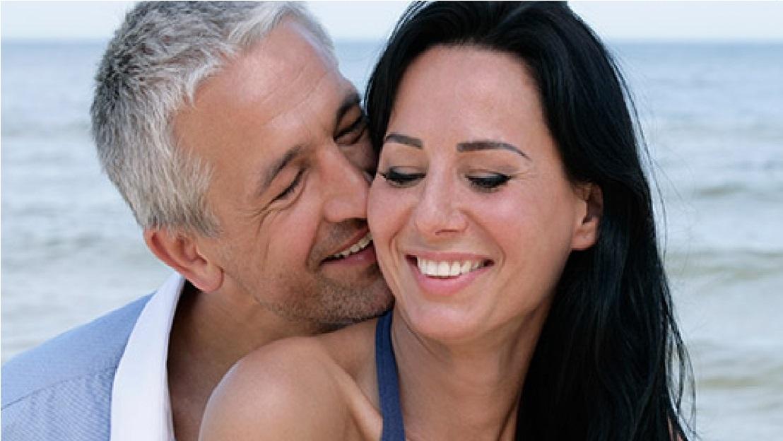 Dating stor aldersforskjell