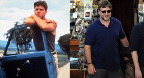 18-russell-crowe-e1454864010199