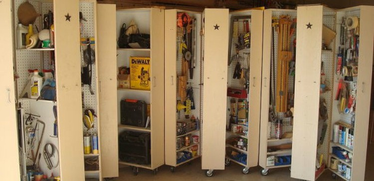 Organized-Garage-FI-750x364