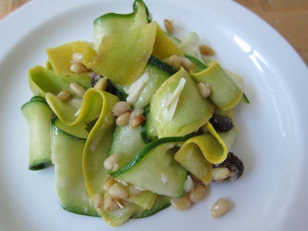 Summer-Squash-Pasta-Salad-600x450