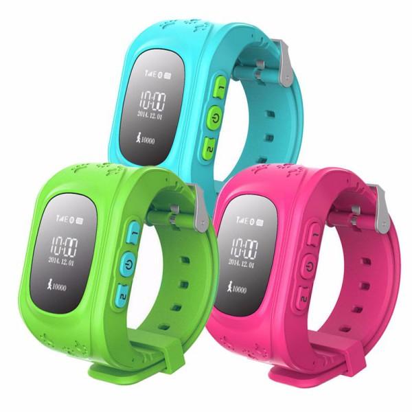 Barneklokke-med-GPS-og-to-veis-kommunikasjon-600x600 (1)