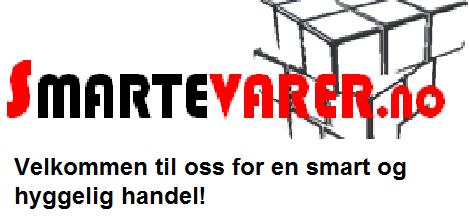 Smartevarer-logo2