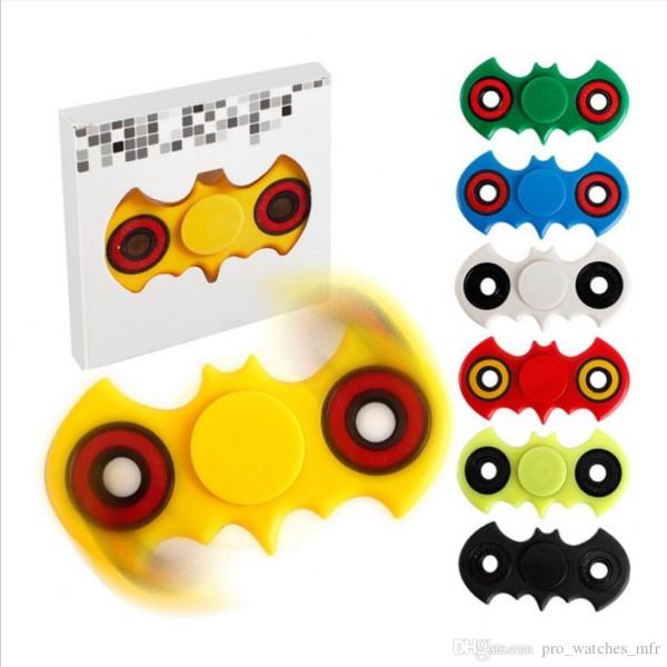 Bat-spinner-600x600
