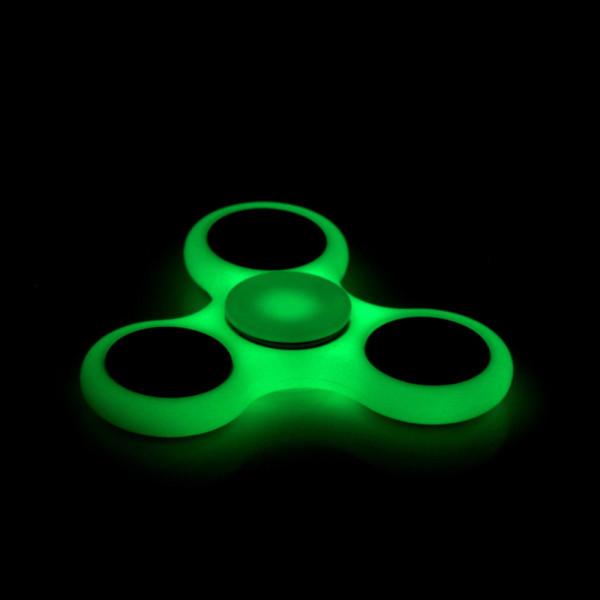 Led-spinner-600x600