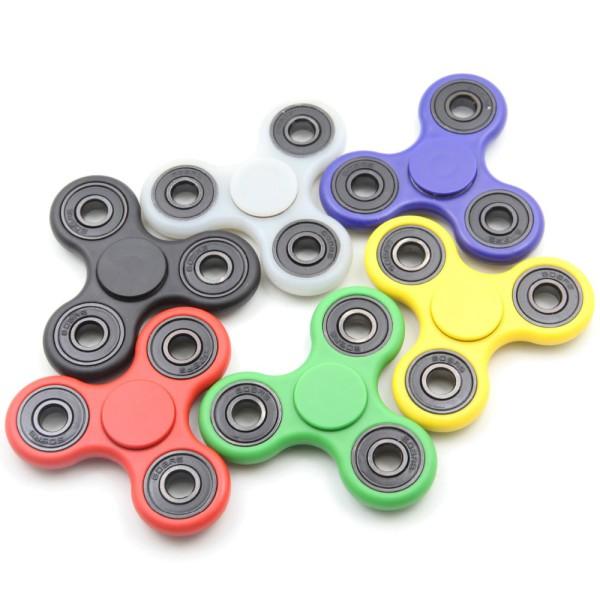 Spinner3-600x600